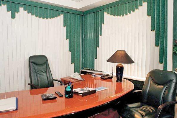 FOTO-7-ZHalyuzi-multifakturnye-v-ofise